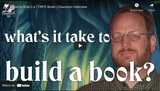 Chaosium Interviews: How to Build a TTRPG Book with Rick Meints