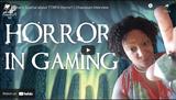 Chaosium Interviews: Bridgett Jeffries on what's special about TTRPG Horror
