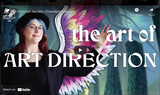 Chaosium Interviews: the art of Art Direction with Jaye Kovach