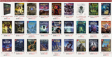 Get 362 Call of Cthulhu Titles at 24% off in DriveThruRPG's Cthulhu Mythos Sale