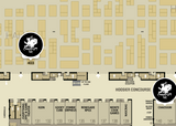 Chaosium at Gen Con 2021 - Where to find us