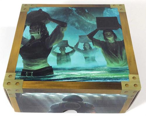 7th Sea - Booty Box