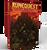 RuneQuest : Glorantha Bestiary - Side View