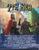 7th Sea - Nations of  Theah - Vol 1 - Credits