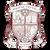 The Miskatonic University coat of arms
