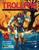 Trollpak - Front Cover