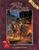 7th Sea: Compendium - Front Cover