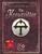 Secret Societies of Theah: Book Three - Die Kreuzritter - Front Cover
