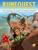 The Pegasus Plateau - Front Cover