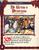 Asturies Medievalia - Introduction 1