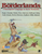 Borderlands - Front Cover