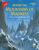 Beyond the Mountains of Madness - Front Cover