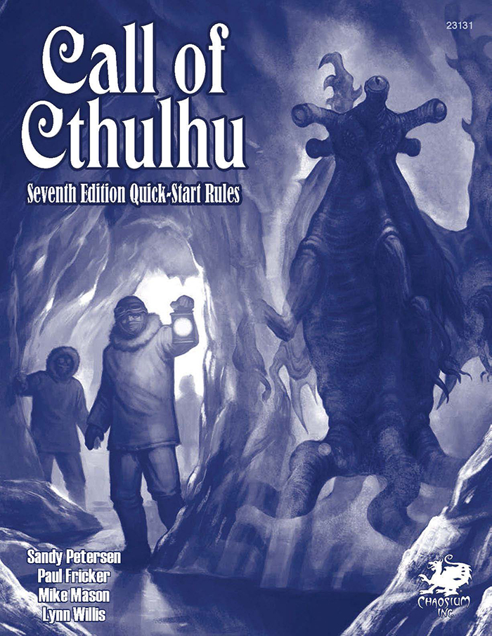 cha23131-call-of-cthulhu-7th-edition-quick-start-rules-front-cover-700.jpg