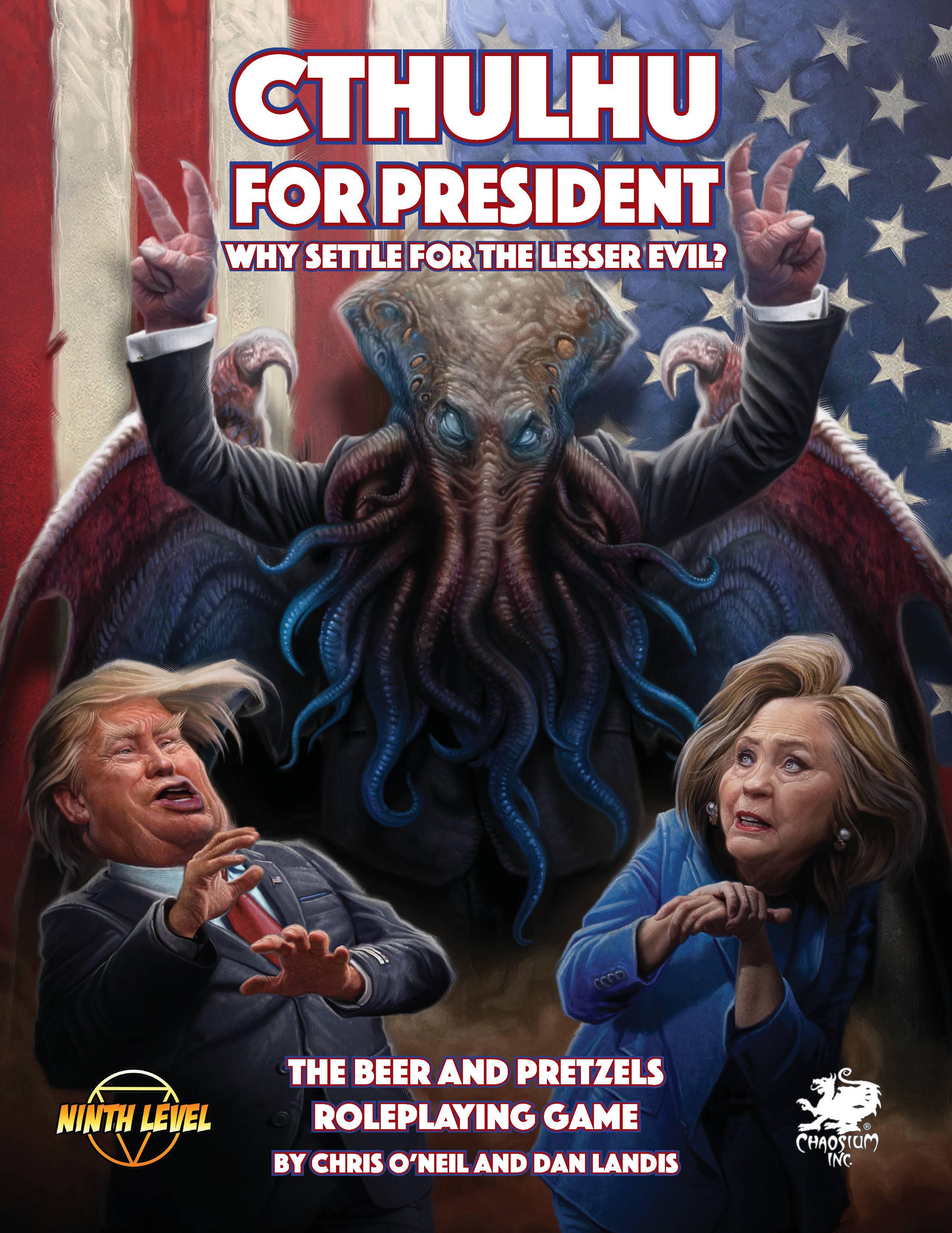 cthulhu-for-president-front-cover.jpg