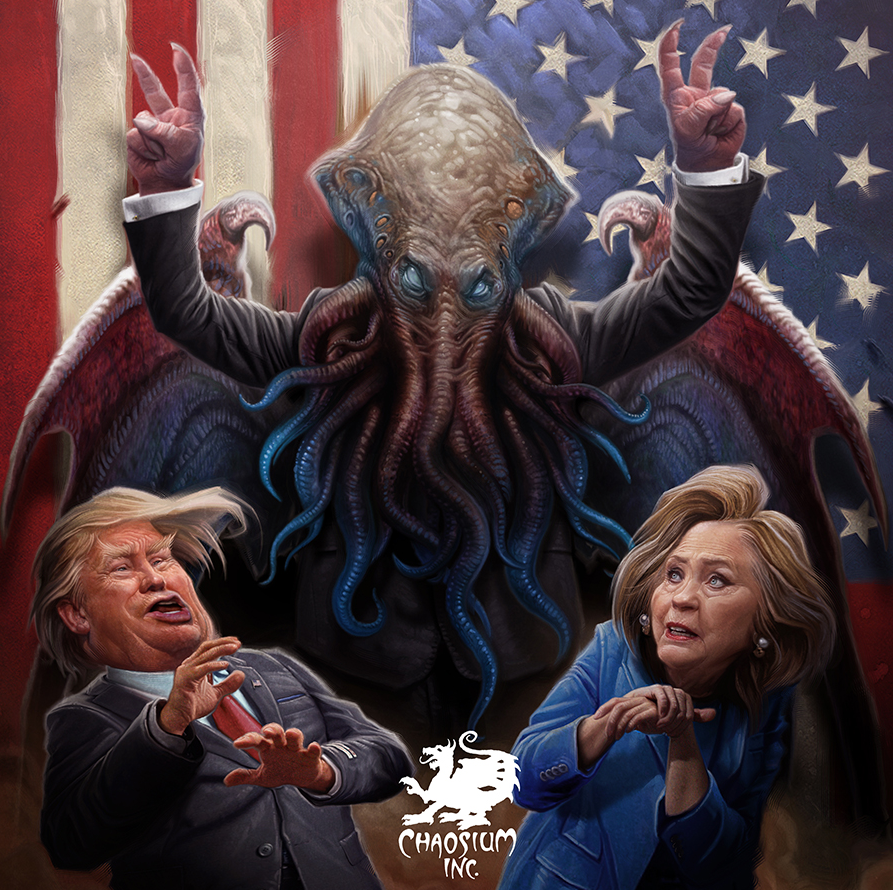 cthulhu-for-president.png
