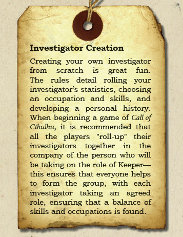 investigator-creation.png