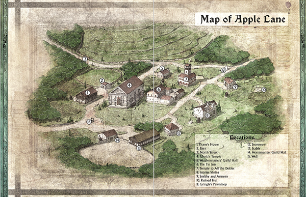 map-of-apple-lane-600x387.png