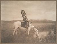 souix-chief-200x153.png