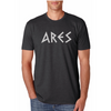 Ares Signature Dark Grey Shirt