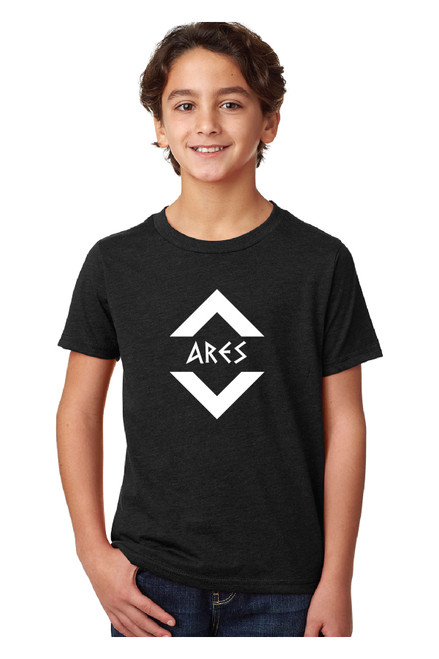 Ares Arrows Youth T-Shirt