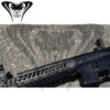 Cobra Tactical Professional Carbine CA 5.56x45mm