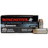 Winchester Ranger 45ACP T-Series 230gr Bonded Jacketed Hollow Point