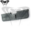 Cobra Tactical 308 Ejection Port Cover