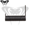 Cobra Tactical Ejection Port Cover Spring Black