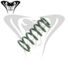 Cobra Tactical CT15 Disconnector Spring (Green) (AR15 Style)