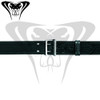 "Safariland Model 87 Sam Browne Buckled Duty Belt, 2.25"" (58mm)"