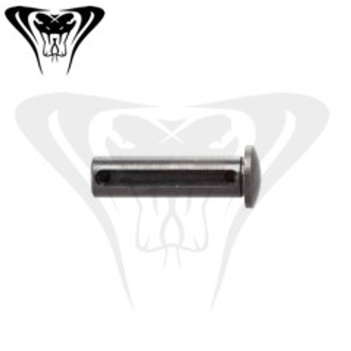Cobra Tactical Takedown Pin for CT15 M16 - AR15 Style