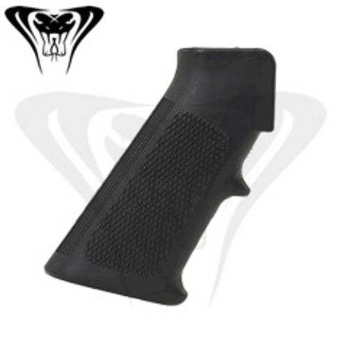 Cobra Tactical M16 Pistol Grip CT15 Grip (AR-15 Style)