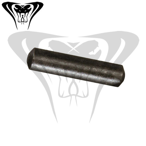 Cobra Tactical Extractor Pin