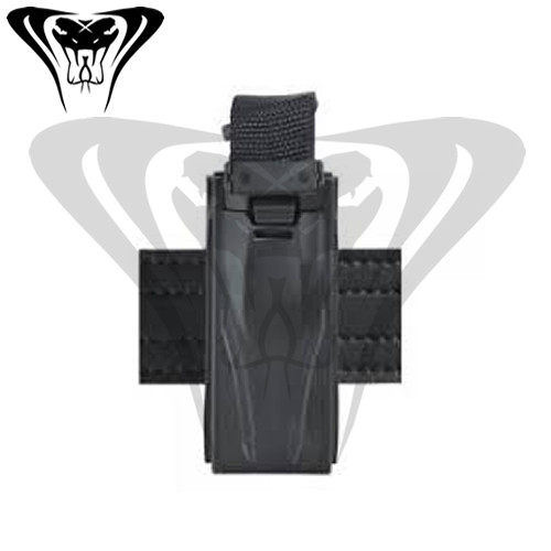 Safariland 176-76-2 Extreme Duty Mag