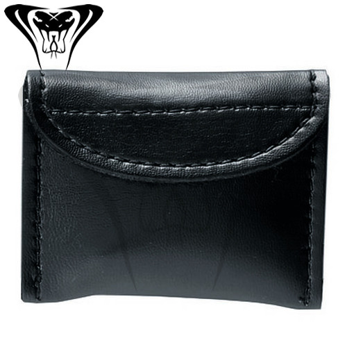 Safariland Mode 33 Surgical Glove Pouch