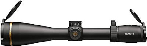Leupold VX-6HD 1-6x24 (30mm)