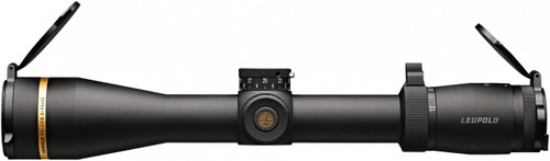 Leupold VX-6HD 2-12x42mm