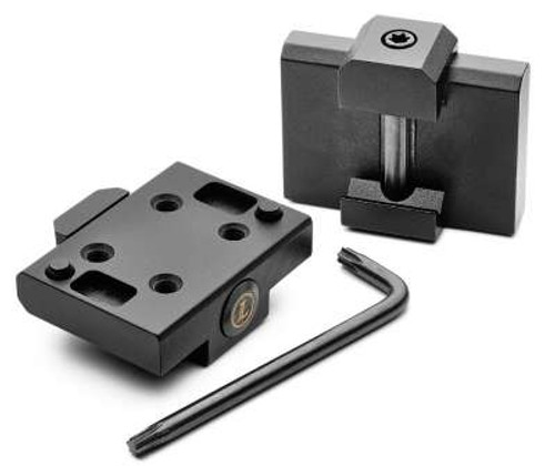 Leupold  Deltapoint Pro Cross Slot Mount with Wrench