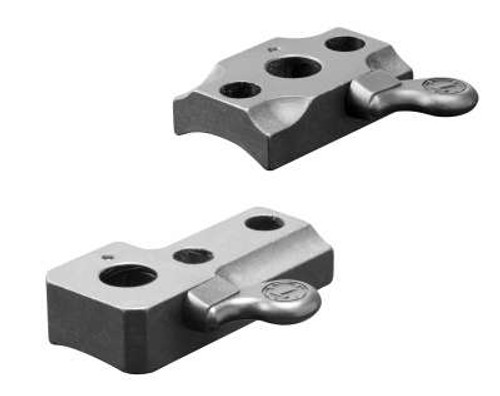 Leupold Quick Release Two Piece Bases