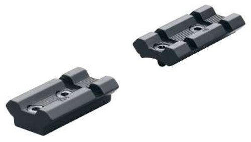 Leupold Rifleman 2-pc Mount