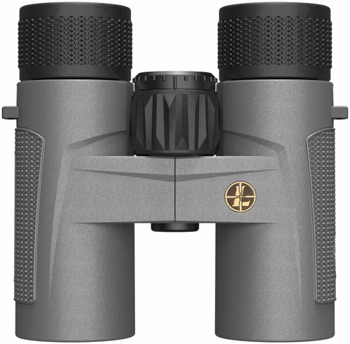 Leupold BX-4 Pro Guide HD 8x32mm Roof Shadow Gray