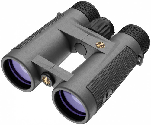 Leupold BX-4 Pro Guide HD 8x42mm (172662) Shadow Gray Finish
