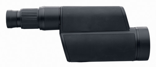 Leupold Mark 4 12-40x60mm Black