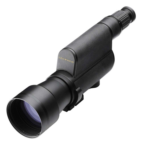 Leupold Mark 4 20-60x80mm Black