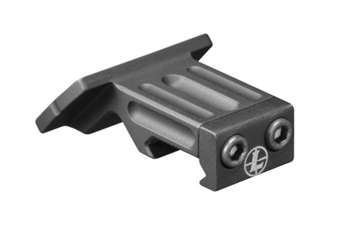 Leupold DeltaPoint Pro 45° AR Mount (173236) side 1