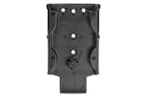 Safariland Model 6004-18 MOLLE Locking System Locking Receiver Plate 6004-18-2