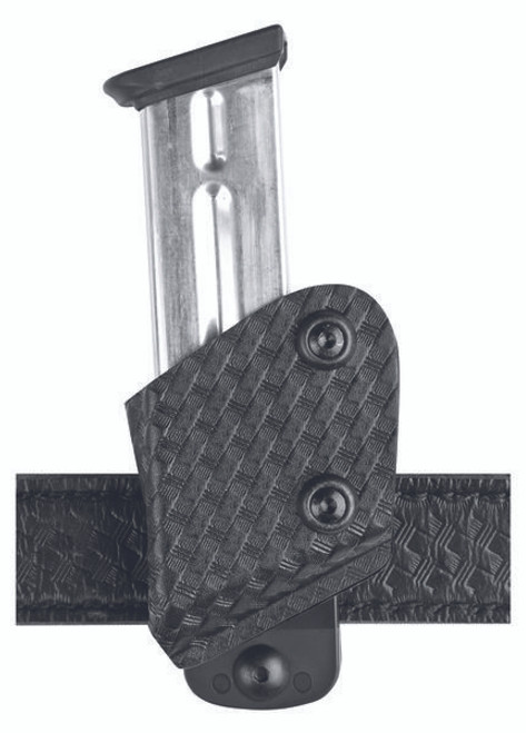 Safariland Comp Mag Model 773-53-121-MS36 Open Top Magazine Pouch (SAF-773-53-121-MS36)