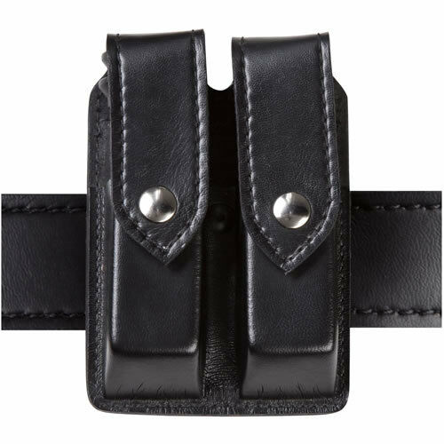 Safariland 277 Quad Magazine Holder 277 - 277-1053-2HS