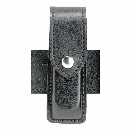 Model 76 Single Magazine Pouch 76-83-23PBL