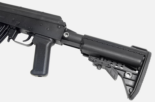 Vltor AK47 MODSTOCK ADAPTER with stock (not included)